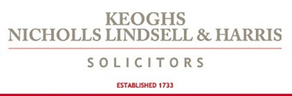 Photo by  Keoghs, Nicholls, Lindsell & Harris Solicitors