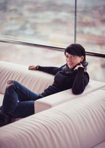 Photo by  Nikita Klimentjevs Photography