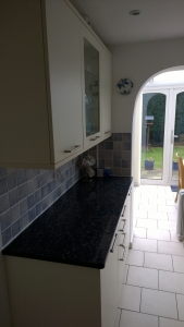 Photo by 001 Property Management & Cleaning Services