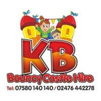 www.KBbouncycastlehire.co.uk