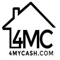 4MyCash