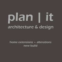 plan_it@me.com