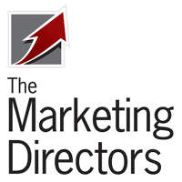 The Marketing Directors