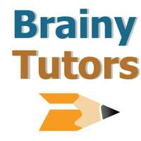 Brainy Tutors