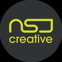 NSJ Creative Ltd