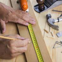 fox&tate handyman services