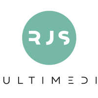 RS Creative logo