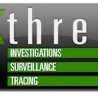X Three Surveillance Ltd logo