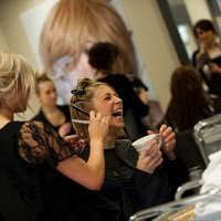 Saks Hair & Beauty Warrington