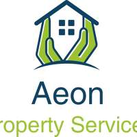 Aeon Property Services