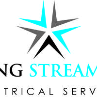 Raising Streams LTD