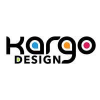 Kargo Design logo