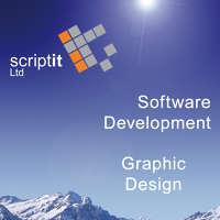 Scriptit Ltd