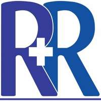 R&R Accounting Services logo