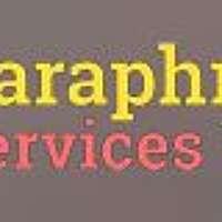 Paraphrasing Services UK