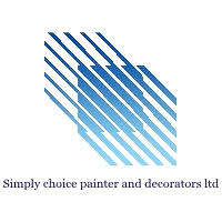 Simply choice painter & decorators Ltd
