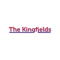 The Kingfields