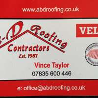 ABD ROOFING