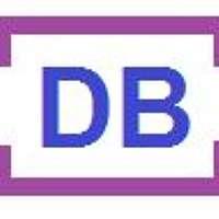Digtially Brilliant Ltd logo