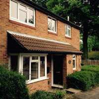 upvc windows and doors  essex ltd