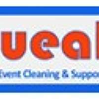 Squeaky Event Cleaning Limited