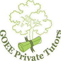 GOEE PRIVATE TUTORS