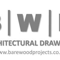 Barewood Projects Ltd