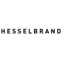 Hesselbrand Ltd
