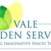 Vale Garden Services