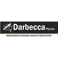 Darbecca PTY Ltd
