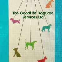 The GoodLife DogCare services
