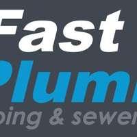 4 Fast Plumber