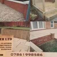 N.L.Builder Ltd