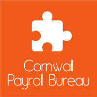 tim@cornwallpayrollbureau.co.uk