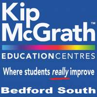 Kipmcgrath Bedford South Llp