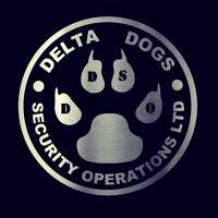 DELTA DOGS SECURITY OPERATIONS LTD