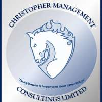 Christopher Management Consultings Limited