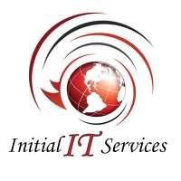 Initial IT Services Ltd