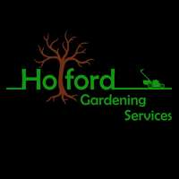Holford Gardening Services