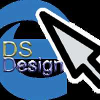 DS Design logo