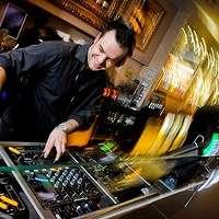 DJ David Cardoso