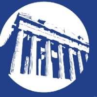 Akropolis Tile & Bath Store LTD