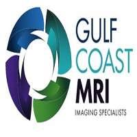 Gulf Coast MRI