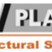 MVplans architectural services