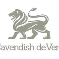 Cavendish deVere