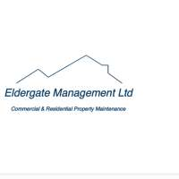 Eldergate Management limited