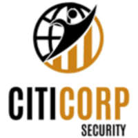 Citicorps Security Services