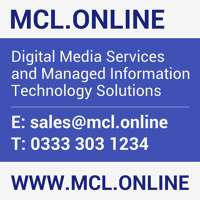 MCL.ONLINE Limited