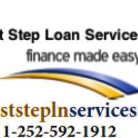 1st Step Financial Inc