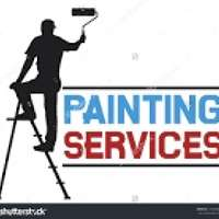 Kalsi Painters & Decorators